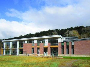 Award-Winning Buildings Constructed With Premier SIPS